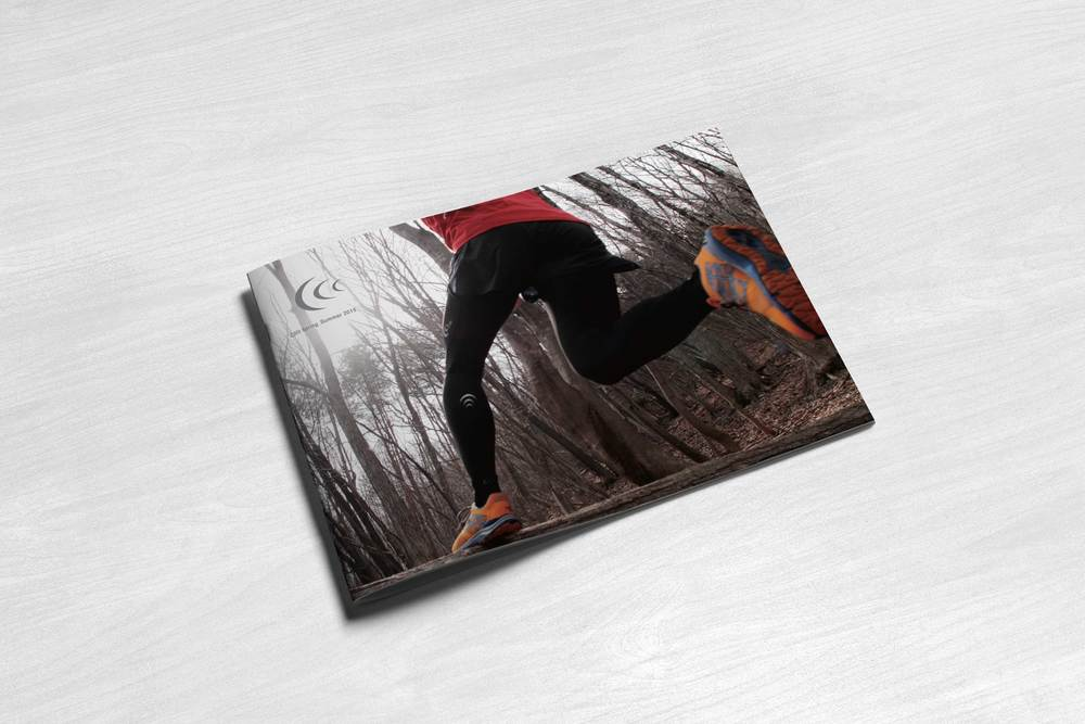 03-brochure_goldwin_tilt.fcover_1.jpg