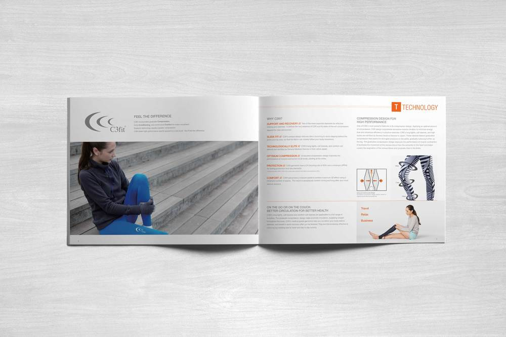 04-brochure_goldwin_inside_1.jpg