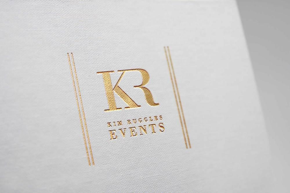 KRE_logo-1.jpg