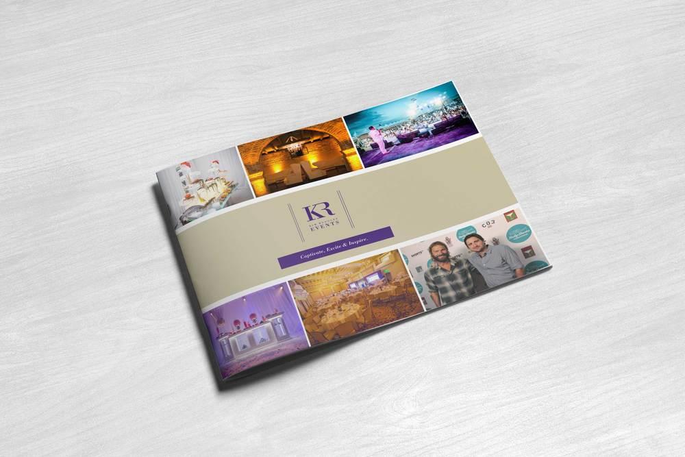KRE_EPK_front.jpg
