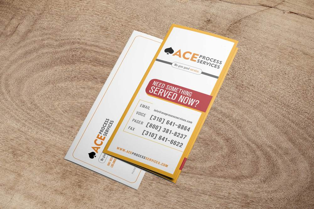 APS-tri-fold-brochure-front.jpg