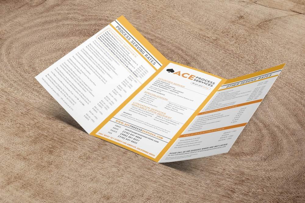 APS-tri-fold-brochure-inside.jpg