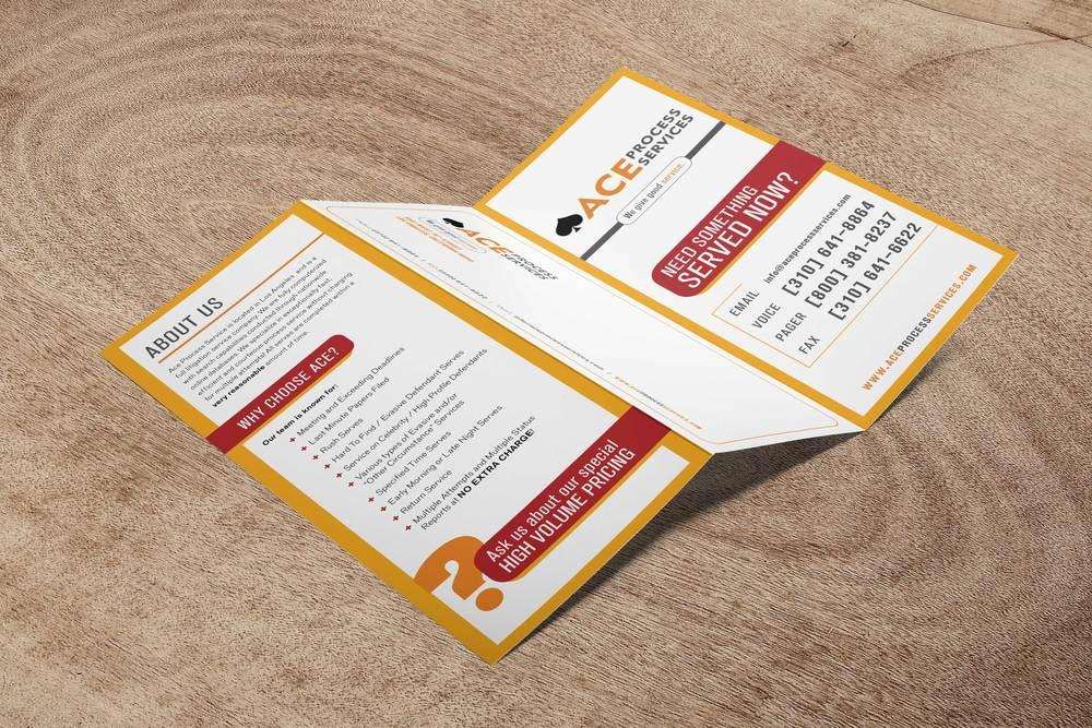 APS-tri-fold-brochure-outside.jpg