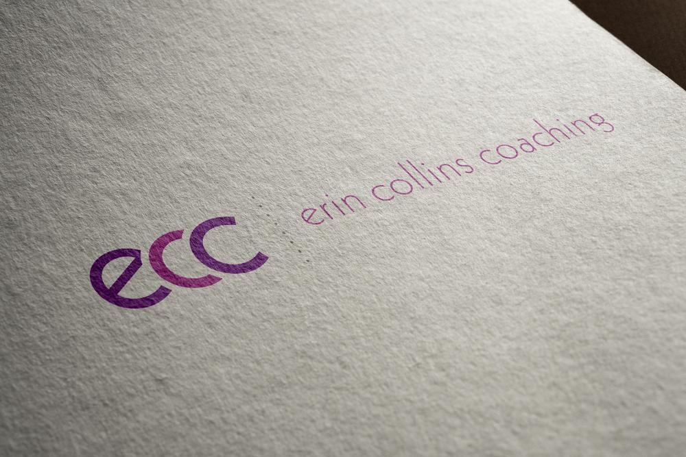 ECC mock_logo.jpg