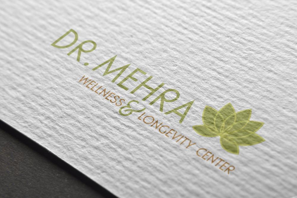 DrMehra_logo_1.jpg