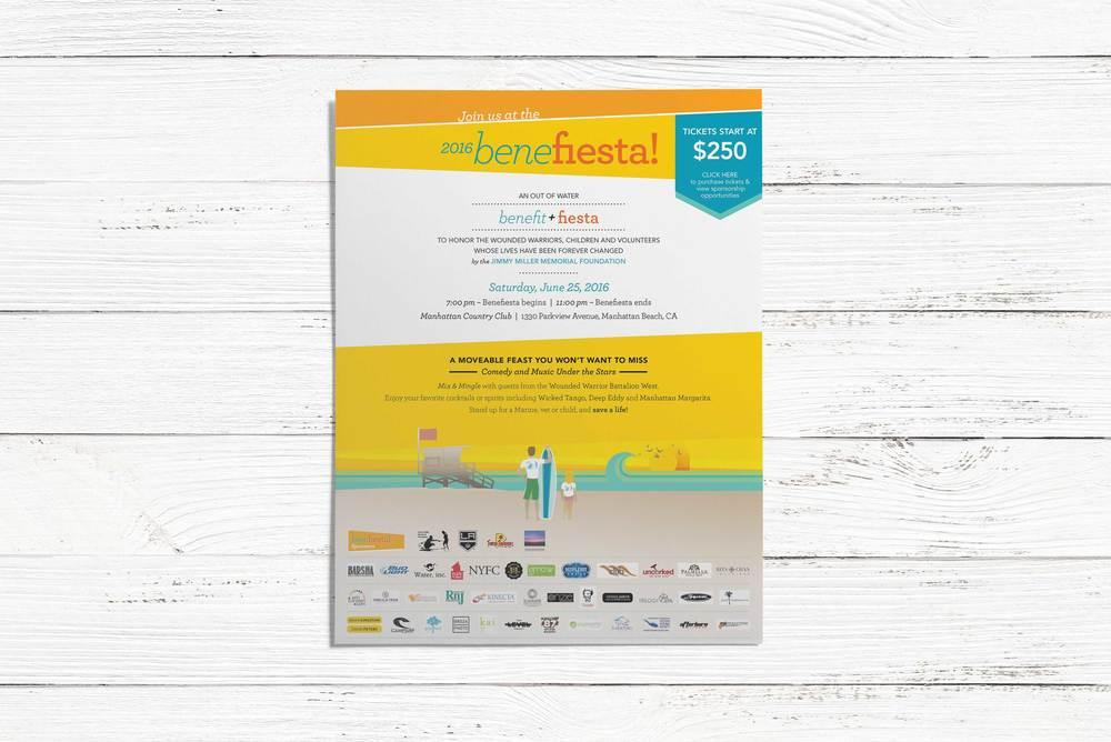 2016Benefiesta_flyer.jpg