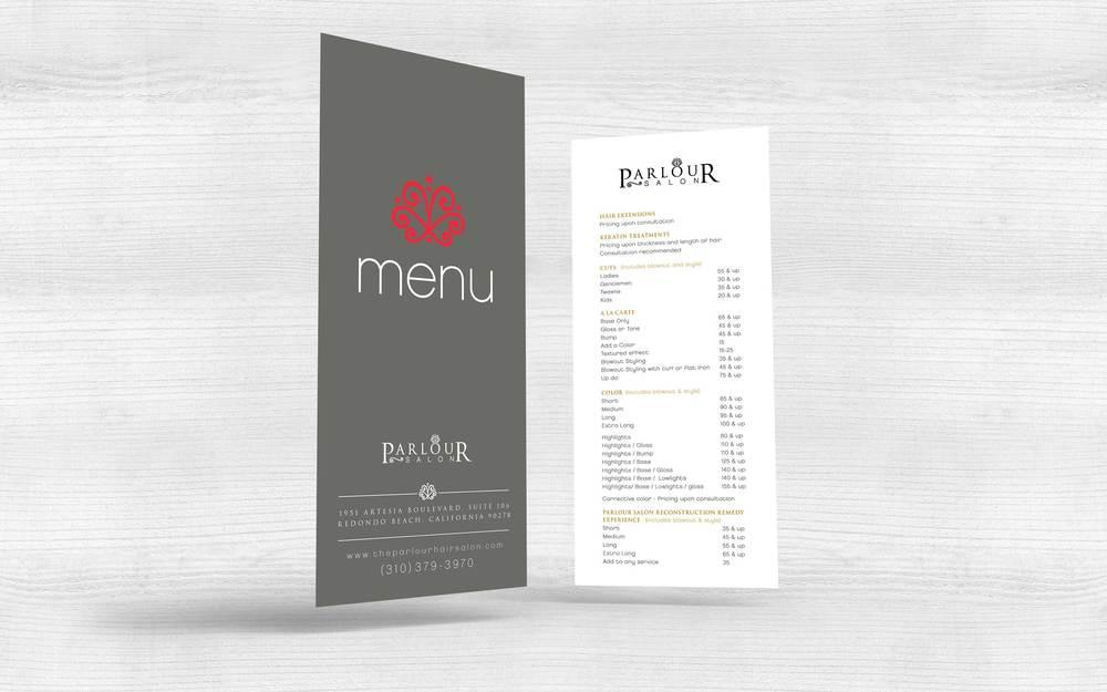 ParlourSalon.menu.jpg