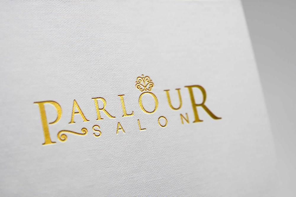 ParlourSalon.logo.jpg