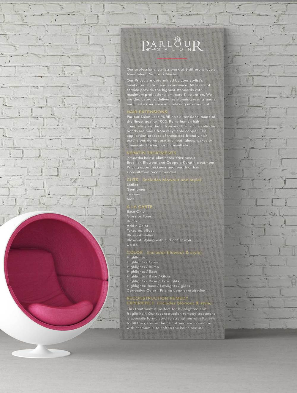 ParlourSalon.wall.menu.jpg