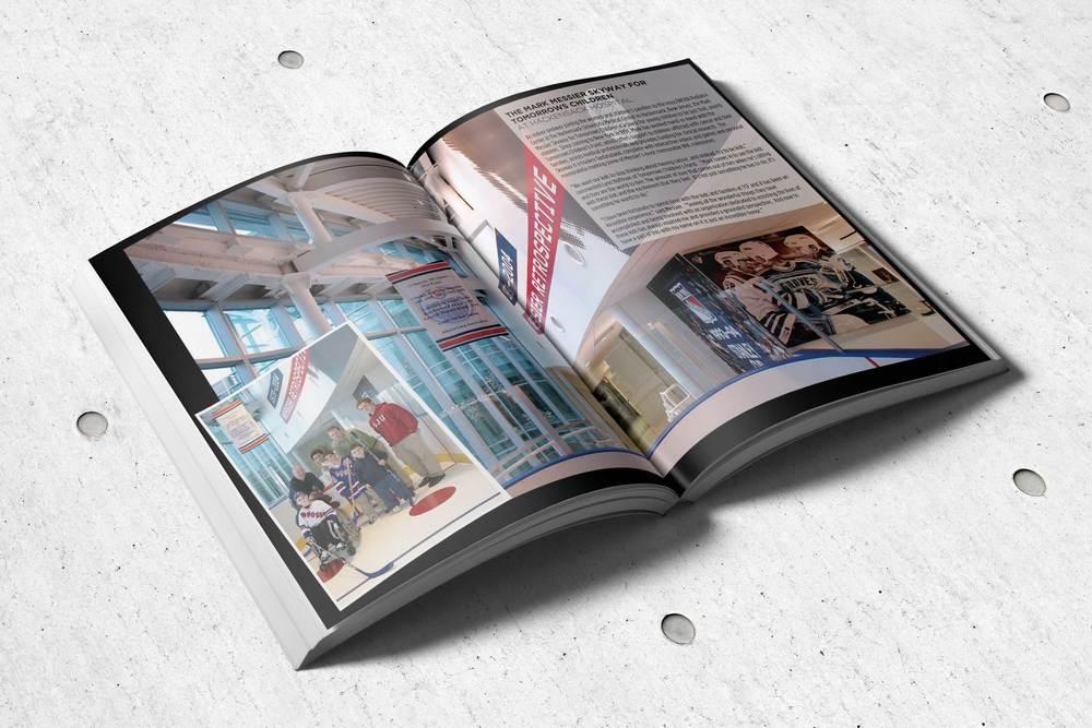 Messier_soft.cover_inside.3.jpg