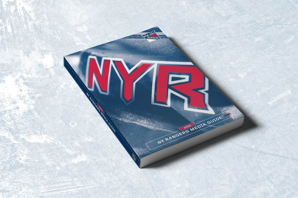 NYR.MEDIAGUIDE.book-soft-cover.jpg