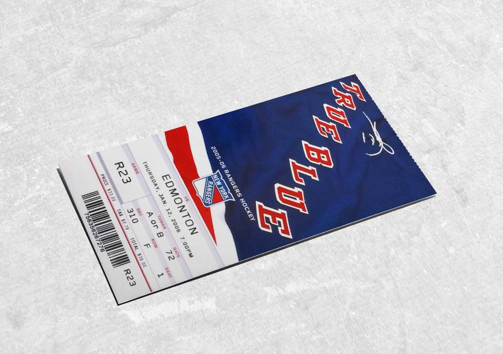 NYR.ticket.ice.jpg