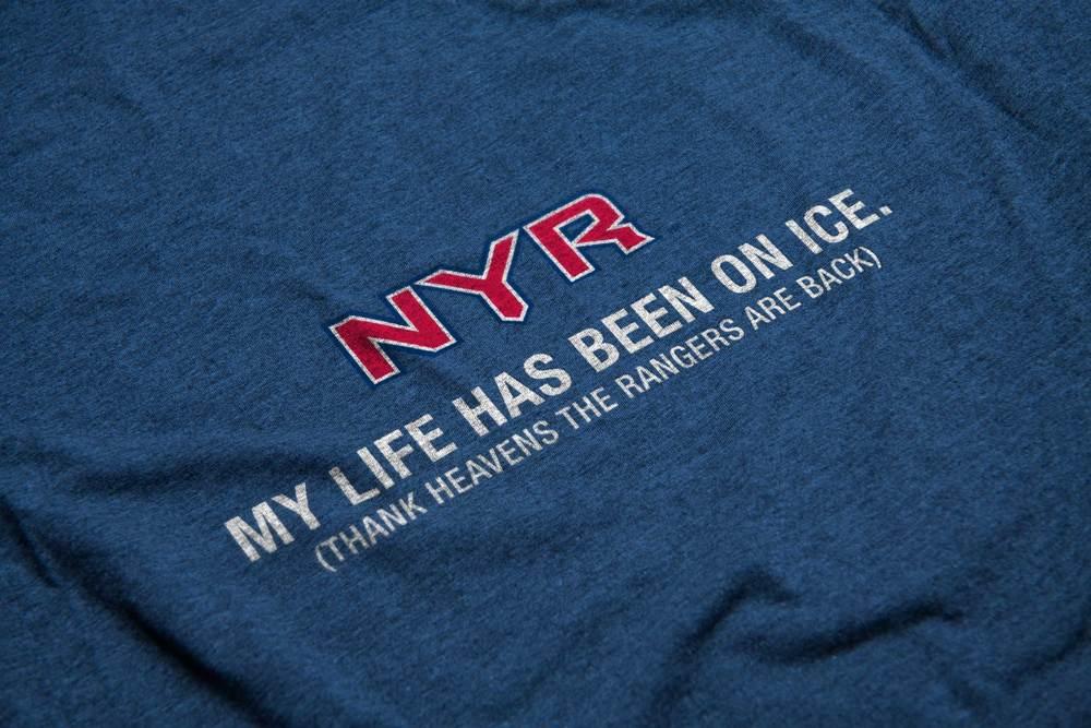 NYR.t-shirt.1.jpg