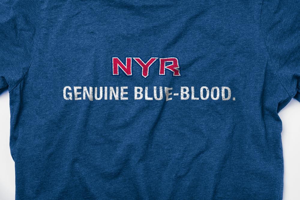 NYR.t-shirt.2.jpg