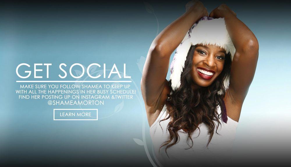 get-social.jpg