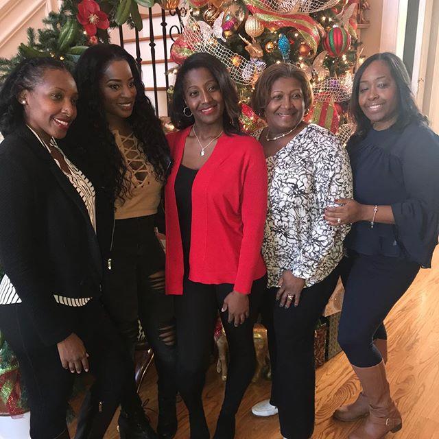 Family ❤️