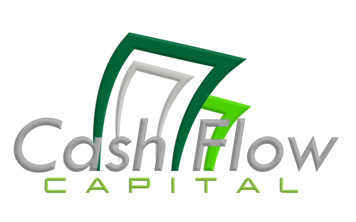 Cash Flow Capital
