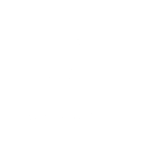 Riley Fearon Productions