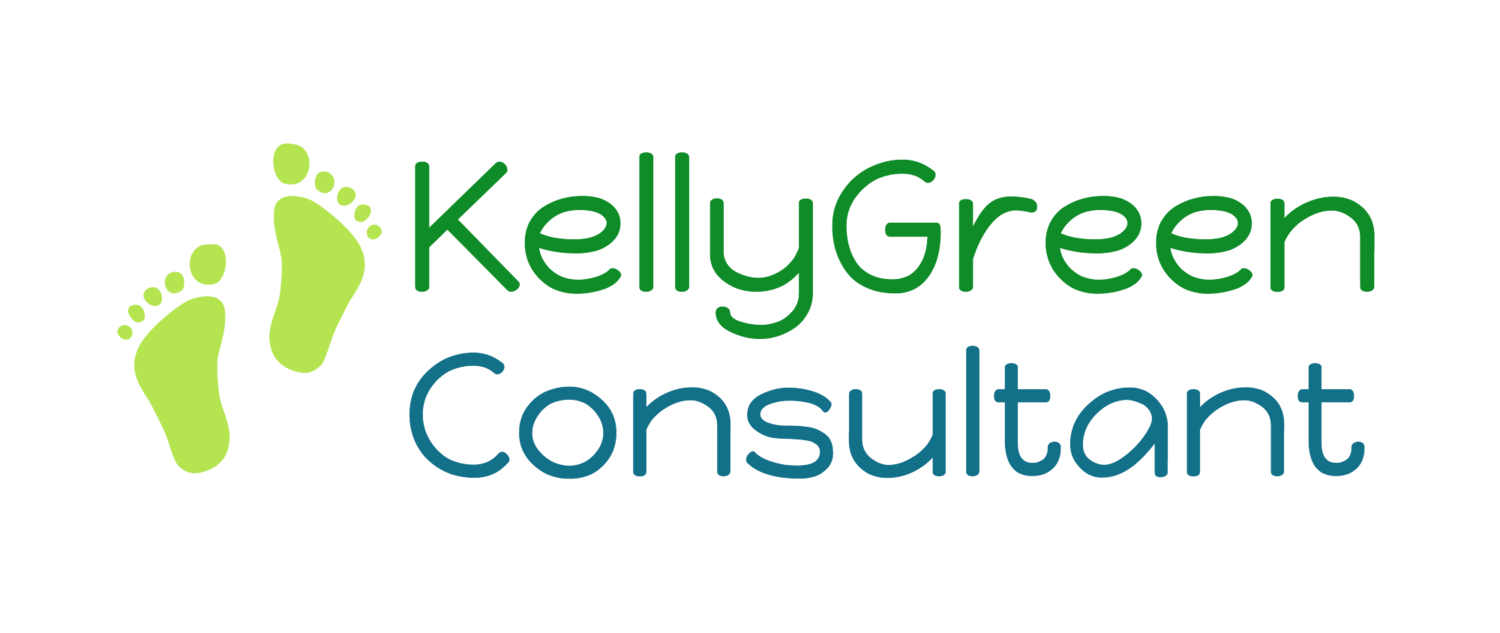 Kelly Green Consultant LLC