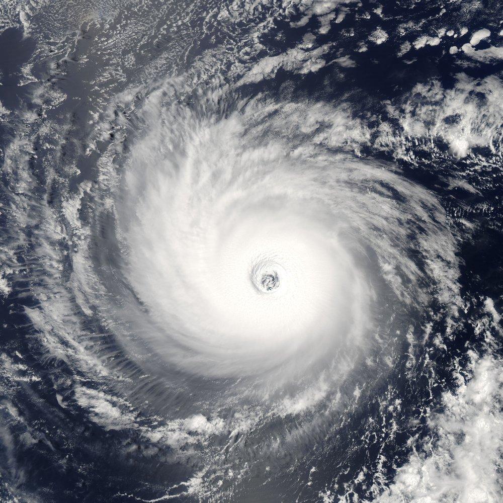 Hurricane_daniel_2006.jpg