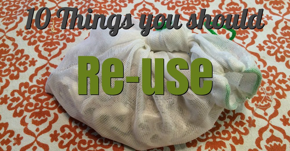 10-things-you-should-reuse