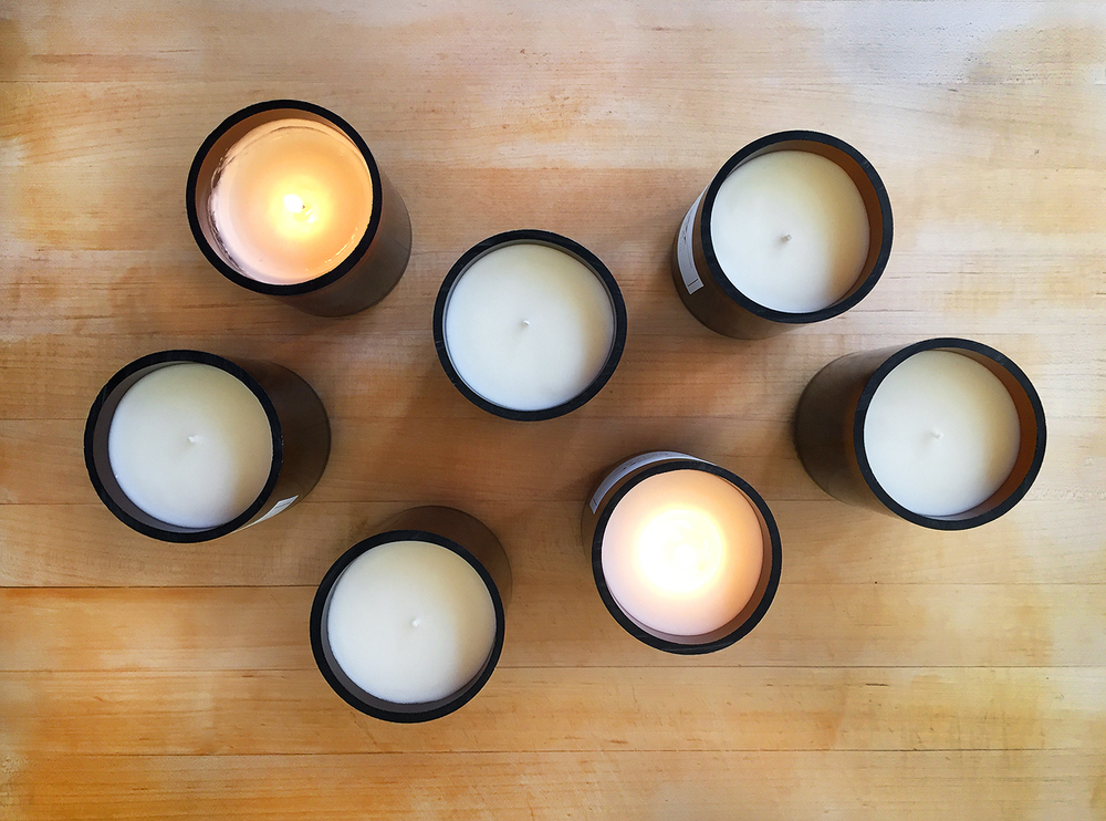 candles from above.jpg