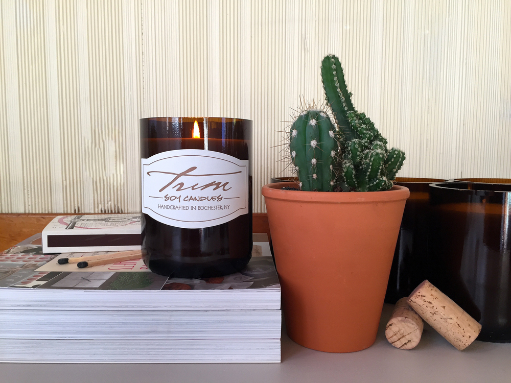 candle with books prop.jpg