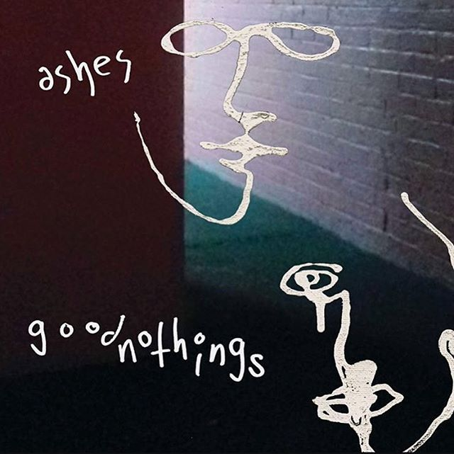 CoMiNg SoOn!!! #ashesrva @ashes.ok #goodnothings