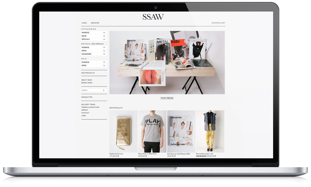 SSAW_Store_15.jpg