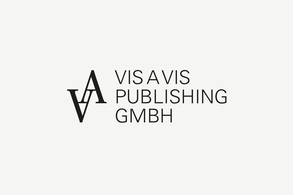 SSAW_Vis-A-Vis_2.jpg