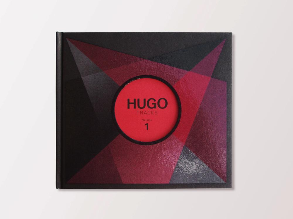 Hugo_Tracks_1a.jpg