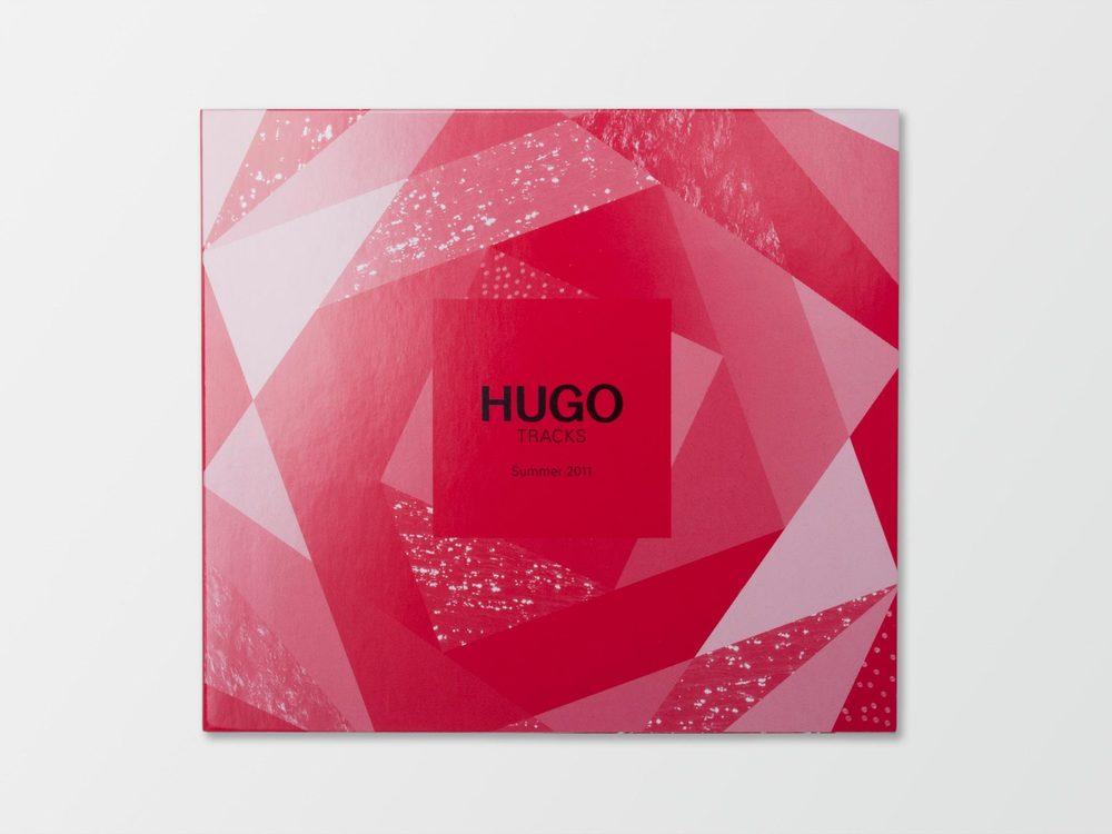 Hugo_Tracks_2b.jpg