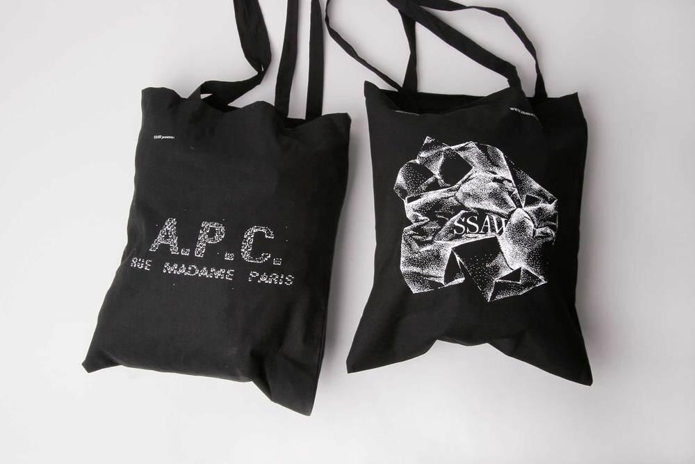 SSAW_Store_X_APC.jpg