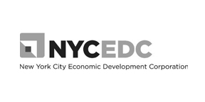 NYCEDC.jpg
