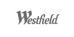 Westfield Corp.jpg