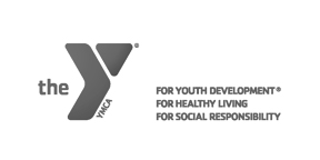 YMCA of Greater New York.jpg