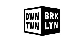 Downtown Brooklyn Partnership.jpg