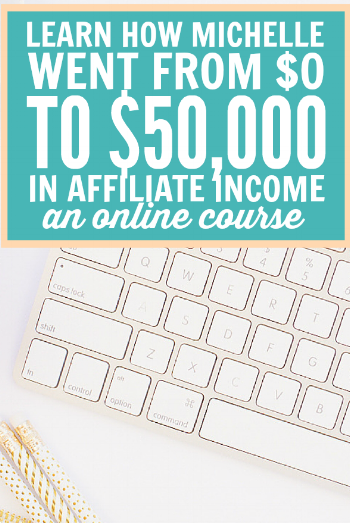 Mompreneur on Fire - Affiliate Marketing