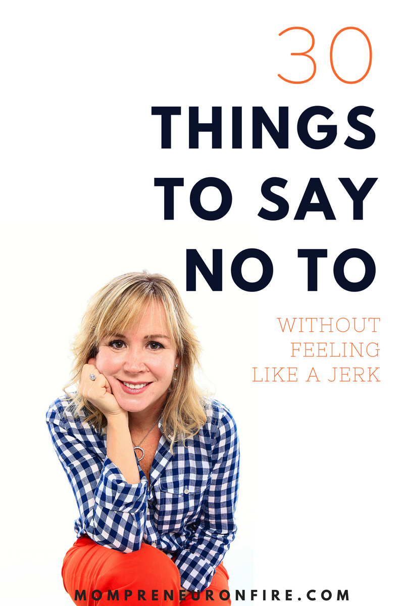 30 things to say no with me.png