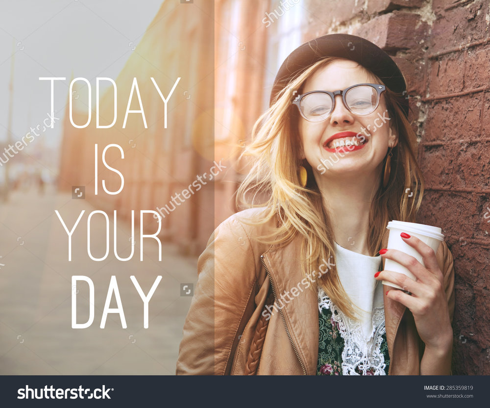 stock-photo-woman-in-the-street-drinking-morning-coffee-in-sunshine-light-with-motivational-text-285359819 (1).jpg