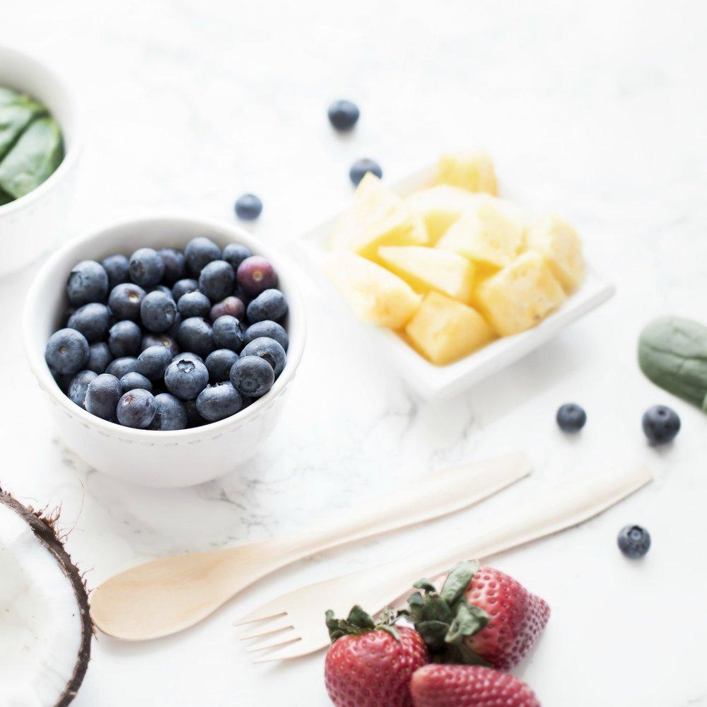 fruit -insta.jpg