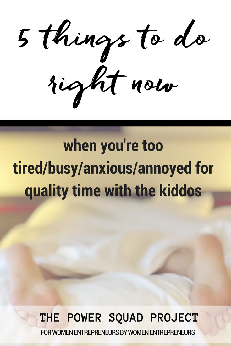 too tired - pinterest 2 (1).png