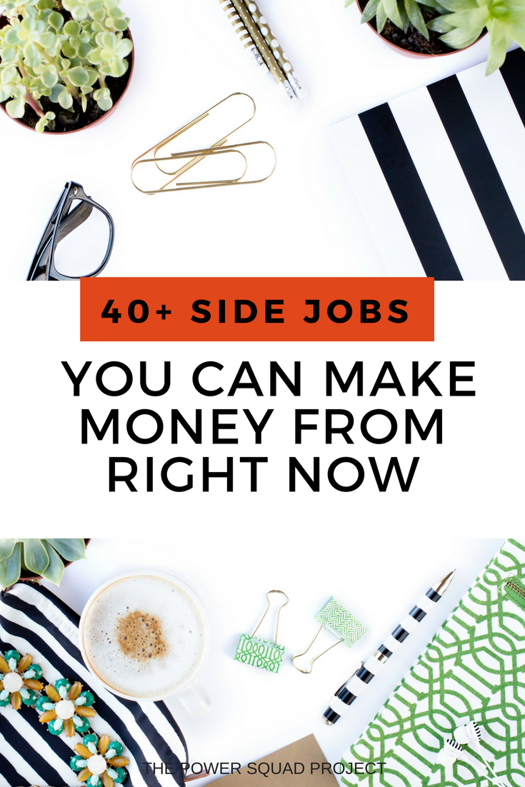 side jobs- pinterest 1 (1).png