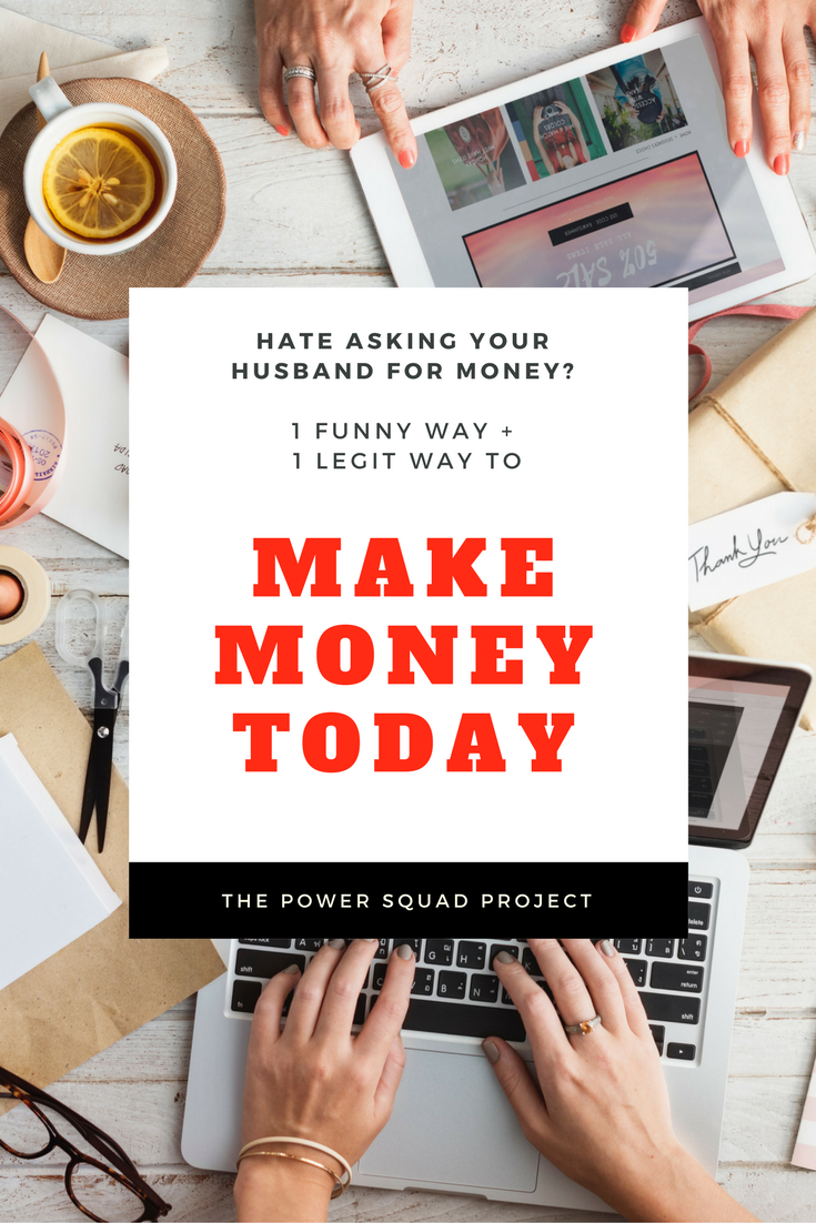 MAKE MONEY PINTEREST 3.png