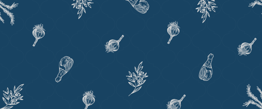 banner_pattern.png