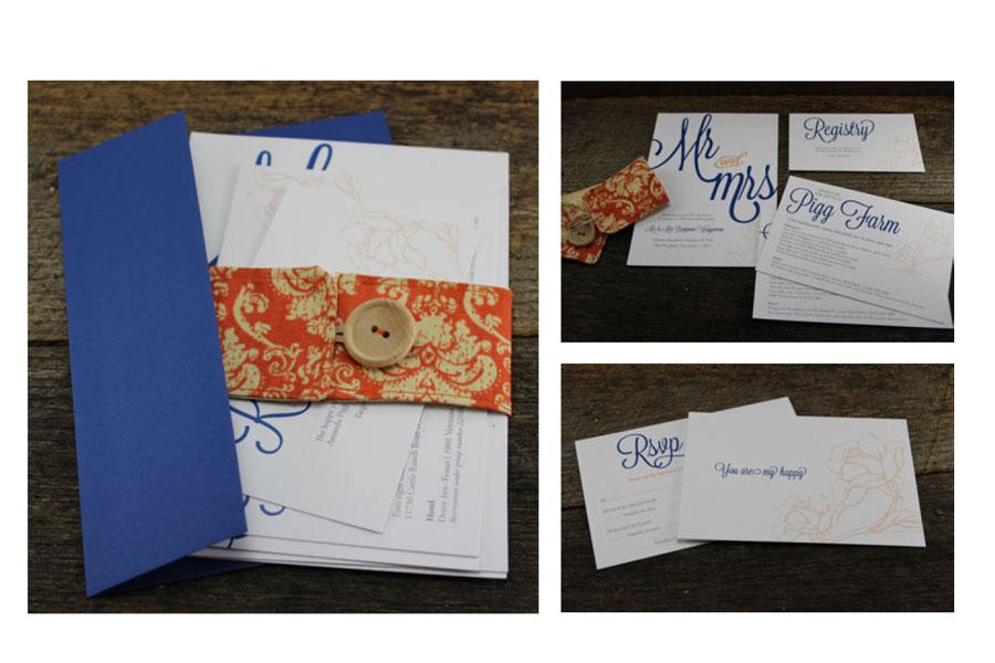 seven38designs--invite2.jpg