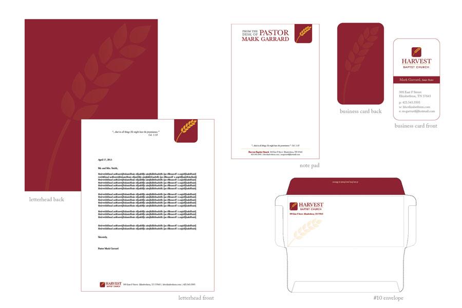 seven38designs-letterhead.jpg