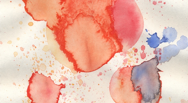 watercolor_25_by_SadMonkeyDesign_res.jpg
