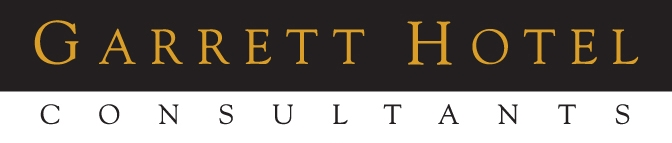 Garrett Hotel Consultants | Luxury Boutique Consulting