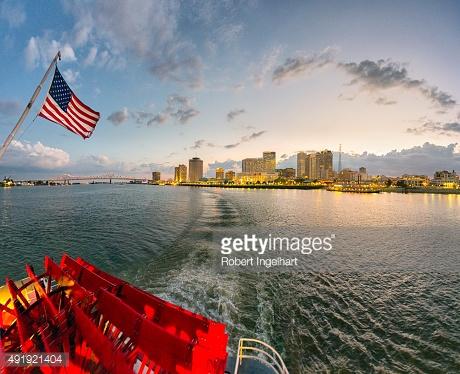 Photo by Robert Ingelhart/iStock / Getty Images
